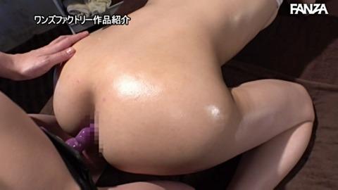 shiina-miu-tsubomi-newhalf12