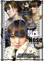 Mrs. Nose