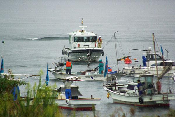 1002推進漁船