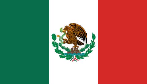 FlagMexico1916