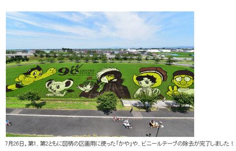 田んぼアート2-08_0726