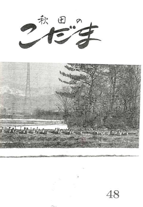Image0221
