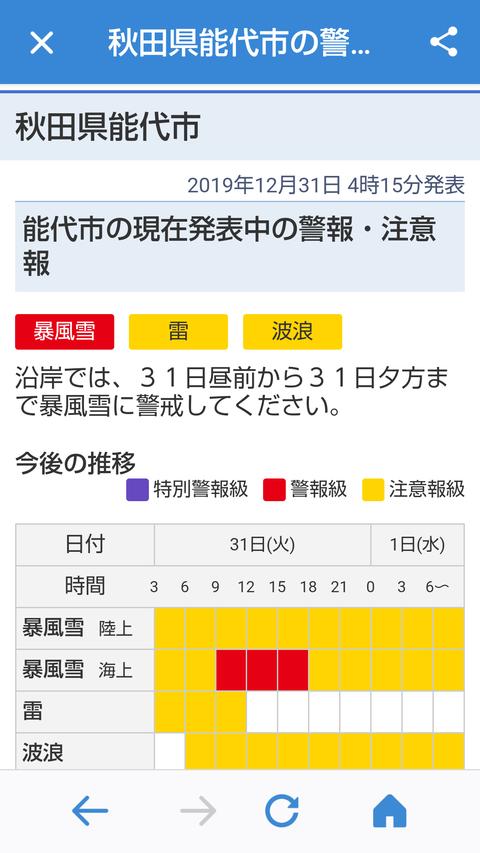 Screenshot_20191231_043725