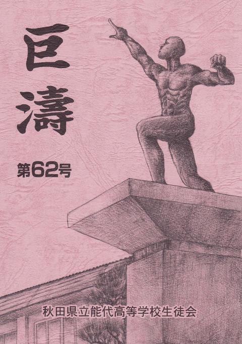 巨濤62号