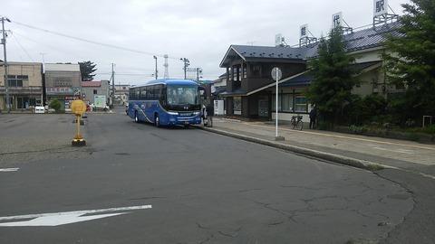 DSC_1753