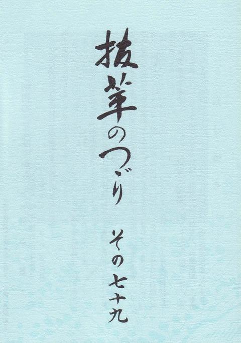 Image0046