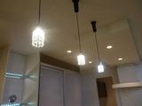 SR LED