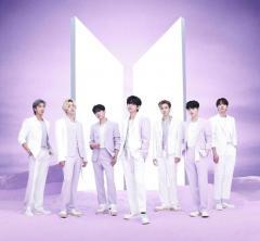 BTS、日本ベストアルバムでオリコンデイリー2日目連続1位! 今年の初週販売量最高記録を超える