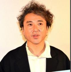 ムロツヨシ、松本潤からの助言を明かす「自分を認めたほうがいい」