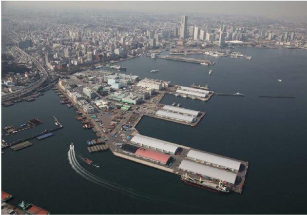 菅首相の悲願、地元・横浜カジノ誘致が頓挫の危機…市民の強い反対、カギ握る市長選が大混戦の画像1
