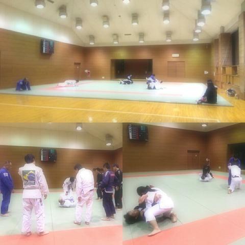 写真ふんわり_20180211_231713