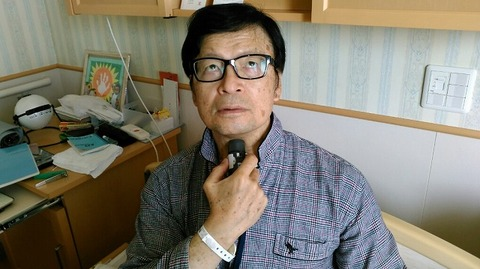 s-KamedaKikankou20171009007