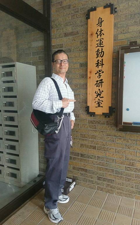 m-Kamogawa20180810010