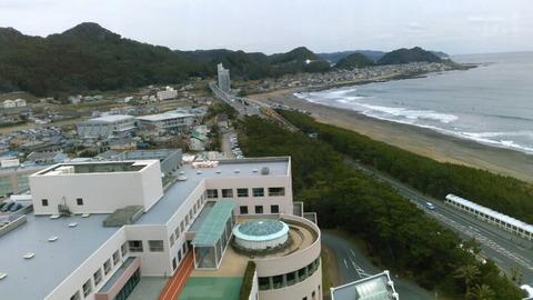 mKamogawa20180221002