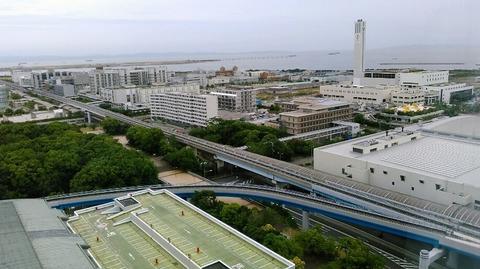 s-Kansai20180527014