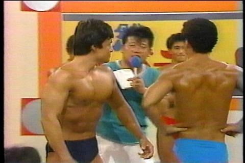 1976.TotugabaTsurube