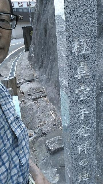 s-Kamogawa20180614027