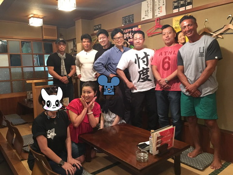 mHachiojiGekireikai20170818A015