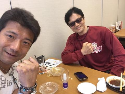 m2017Kansai20170811Nakagawa