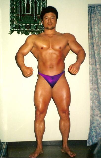 BigToe1995.40.90kg.640