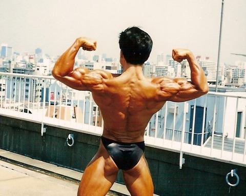 1994.pose.8.back.w.biceps.1