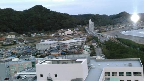s-kameda20180112009