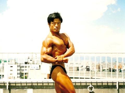 mBigtoe1995e