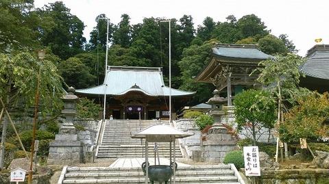 s-Kamogawa20180614006