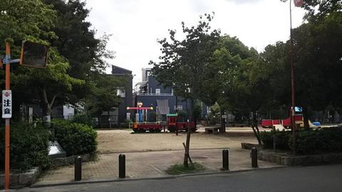 mPark2020101002