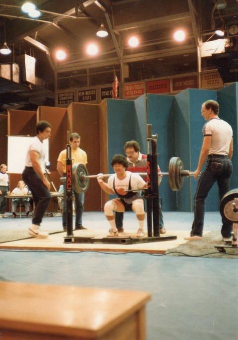1984.UT.ProvoBYU004