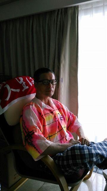 s-Kamogawa20180426001