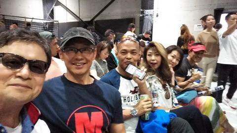 mOsakaProWrestlingFest20190505043