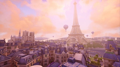 OVR_Paris_010_png_jpgcopy