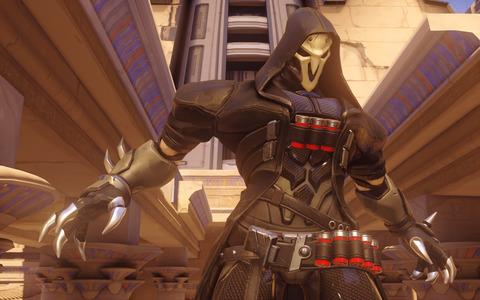 Reaper_Overwatch_004
