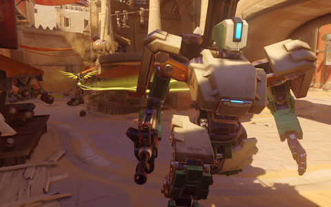 Bastion_Overwatch_003