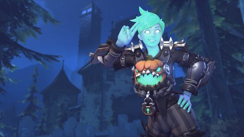 OVR_Presskit_HalloweenTerror19_001_png_jpgcopy