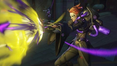 Overwatch_Moira_012_png_jpgcopy