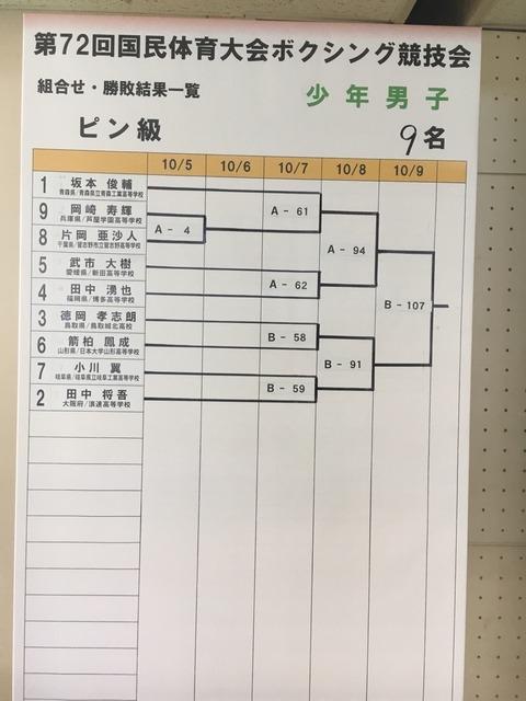 2017-10-04-17-21-35