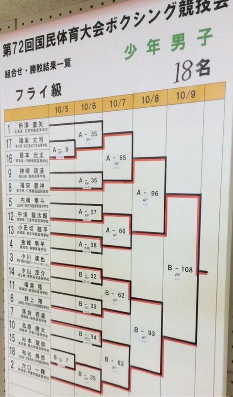 2017-10-09-13-12-42