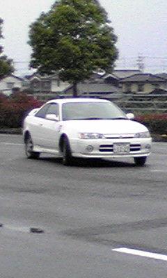 8691a86f.JPG