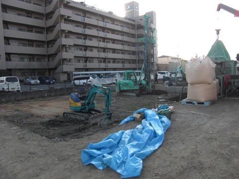 2010-01-18-15-54-28