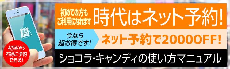 東京の風俗、初めての吉原ソープならネット予約が便利