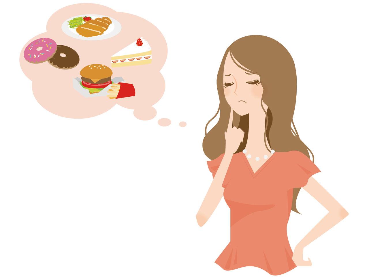 カロリー 間食 間食ダイエットで痩せる!コンビニで買えるオススメおやつ20選 CALORI [カロリ]