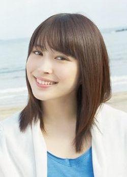 http://livedoor.blogimg.jp/newgossip/imgs/4/4/445134ad.jpg