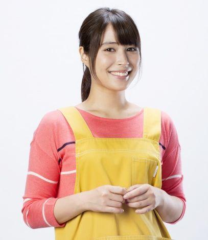 http://livedoor.blogimg.jp/newgossip/imgs/a/c/ac31a30b.jpg