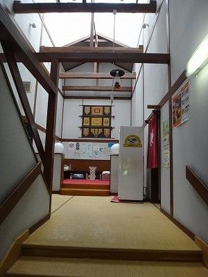 tamuraDSC08549