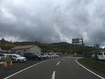 tamuraIMG_0741