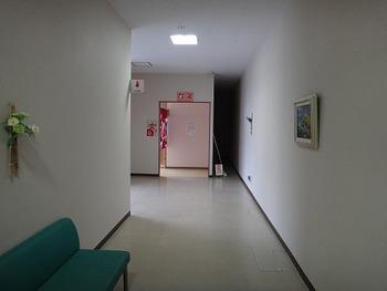 tamuraDSC03754