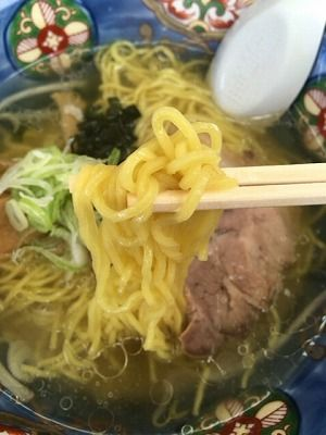 tamuraIMG_3901
