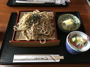 tamuraIMG_7739